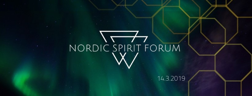 Nordic Spirit Forum – Creating Connections